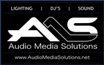 Audio Media Solutions, LLC