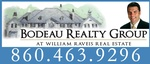 Bodeau Realty Group at William Raveis