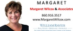 Margaret Wilcox & Associates of William Raveis
