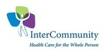 InterCommunity, Inc.