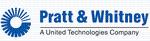Pratt & Whitney Aircraft