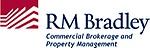 RM Bradley Management