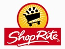 Shoprite of Manchester (Waverly Market)