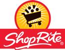 ShopRite of East Hartford