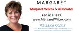 Margaret Wilcox, Watkins & Associates