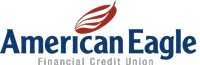 American Eagle Financial Credit Union