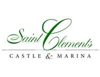 Saint Clements Castle