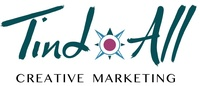 Tind-All Creative Marketing