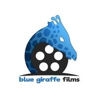 Blue Giraffe Films