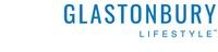 Glastonbury Lifestyle
