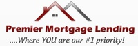 Premier Mortgage Lending MB# 1562647