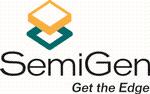 SemiGen, Inc.