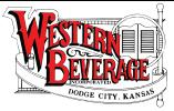 Western Beverage, Inc.