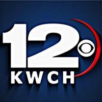 KWCH /Channel 12