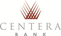 Centera Bank