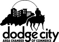 Dodge City Area Chamber of Commerce
