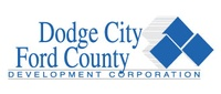 Dodge City/Ford County Development Corporation