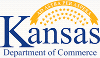 Kansas Dept of Commerce