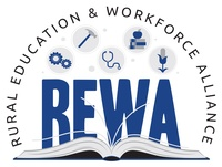 Rural Education & Workforse Alliance