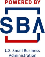 US Small Business Administration
