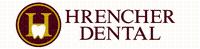 Hrencher Dental