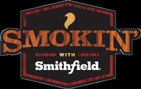 Smokin with Smithfield