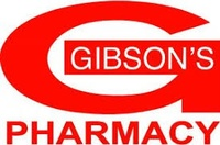Gibson's Pharmacy & Unique Gifts