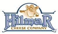 Hilmar Cheese Company, Inc