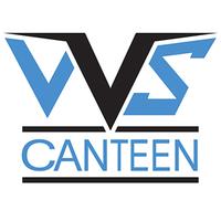 VVS Canteen Cafeteria
