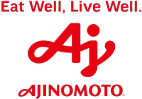 Ajinomoto Foods North America
