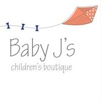 Baby J's Children's Botique