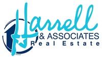 Harrell & Assoc. Jamie Garrett Assoc. Broker