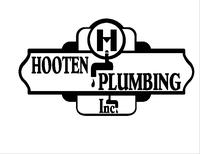 Hooten Plumbing Inc.