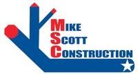 Mike Scott Construction