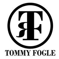 Tommy Fogle