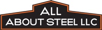All About Steel, LLC