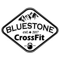 CrossFit Bluestone