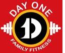 Day One Family Fitness