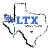 Lampasas Run Club