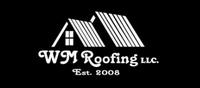 WM Roofing LLC