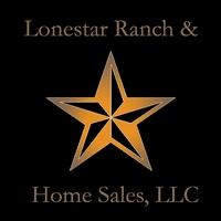 Lones Star Ranch & Home Sales