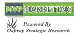 Osprey Strategic Research