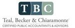Teal, Becker & Chiaramonte CPA's PC
