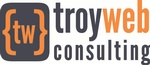 Troy Web