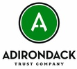 Adirondack Trust Company (Main Branch)