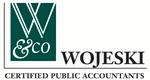 Wojeski & Company
