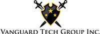 Vanguard Tech Group