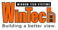 Window Tech Systems, Inc.