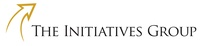 The Initiatives Group, LLC