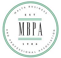 Malta Business & Professional Assn.